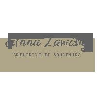 Photographe Oise Seine et Marne Aisne – Mariage Grossesse Bébé Famille