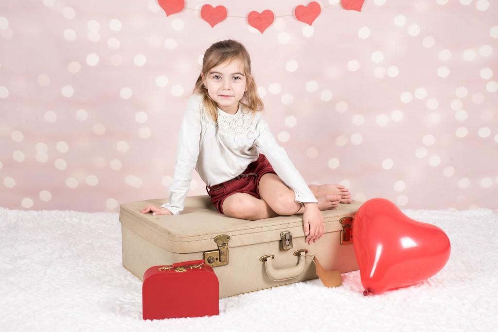 Seance photo saint valentin seine et marne
