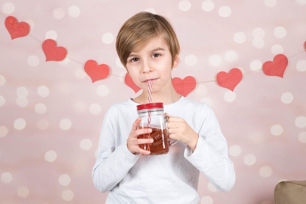 seance-photo-saint-valentin-2