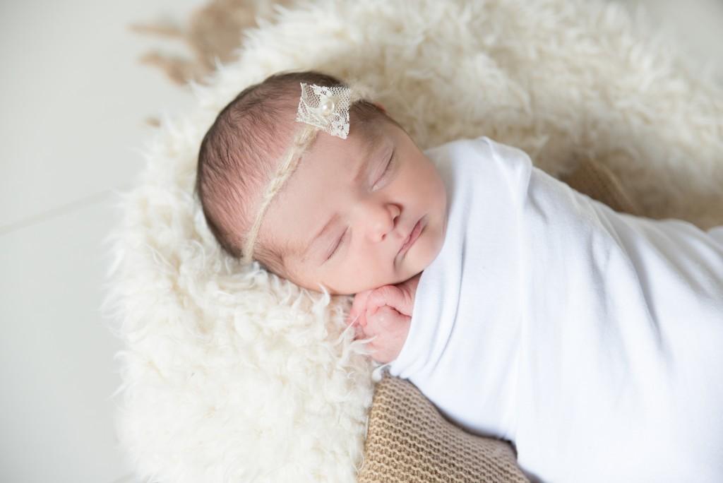photographe oise bébé