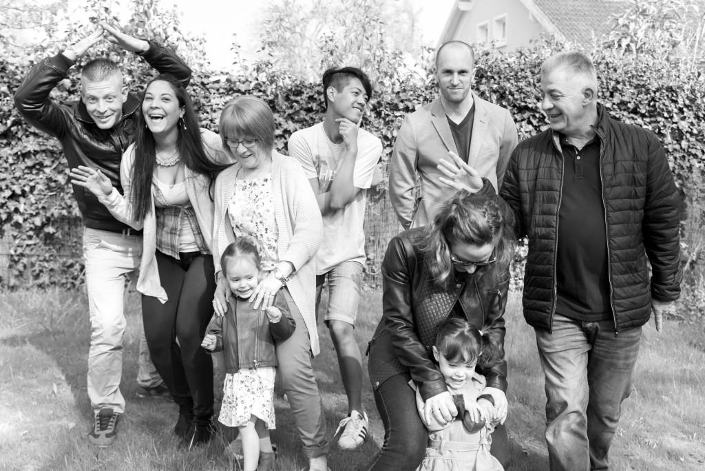 Séance famille Dauron (2)