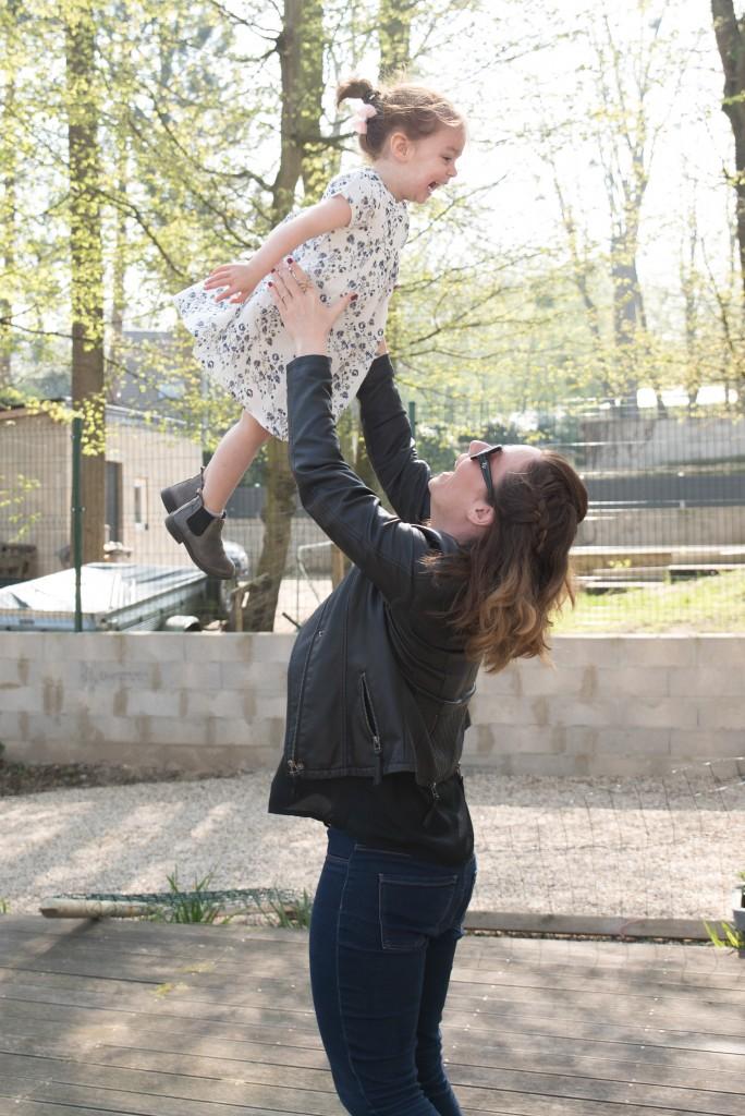 Séance famille Dauron (32)