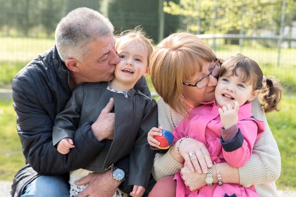 Séance famille Dauron (4)