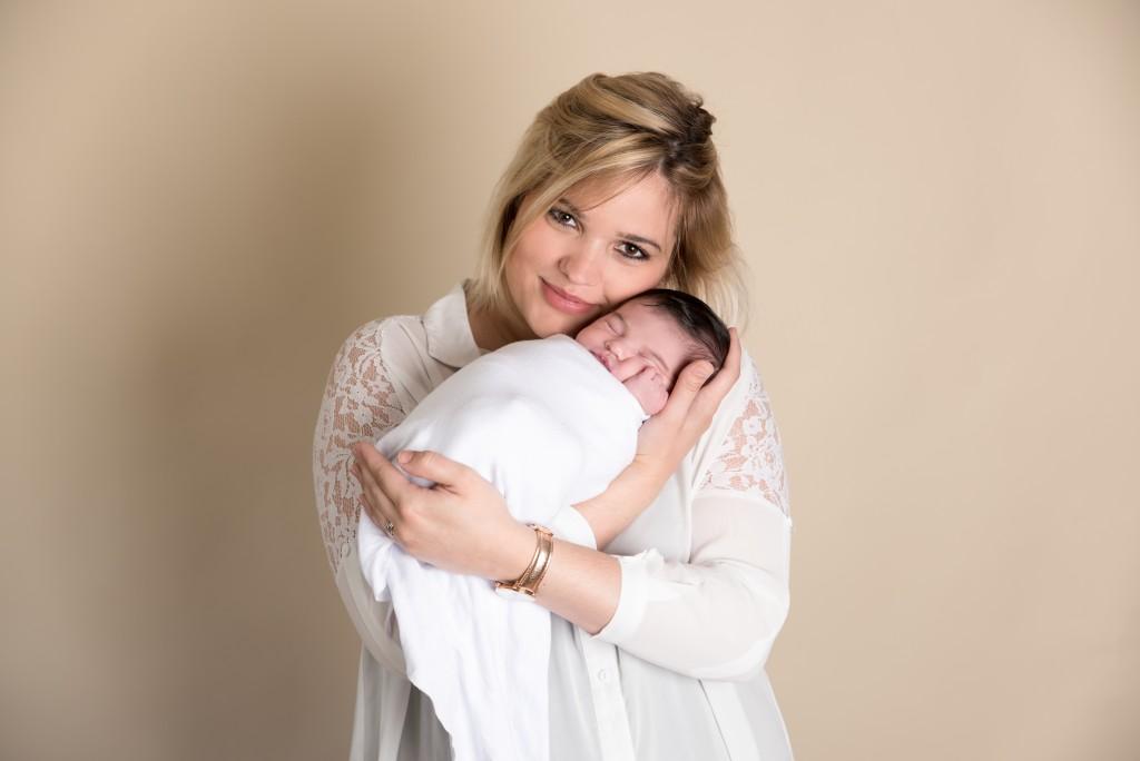 photographe bébé seine et marne