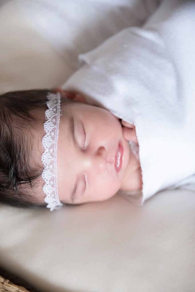 photographe bébé oise