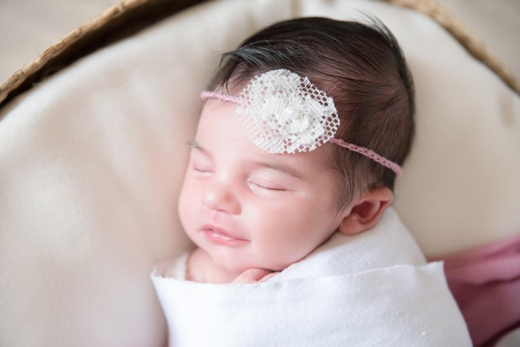 Séance nouveau né Sophia (6)