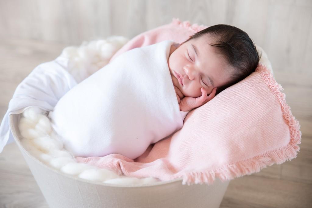 Séance nouveau né Sophia (8)