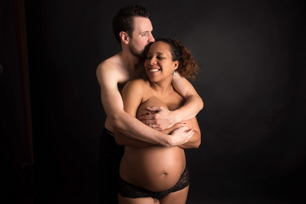 Séance-grossesse-Alexandra-16