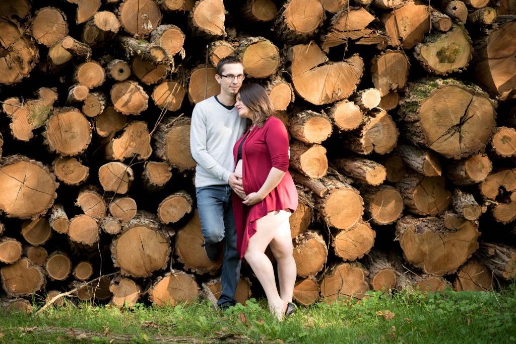 photographe grossesse seine et marne