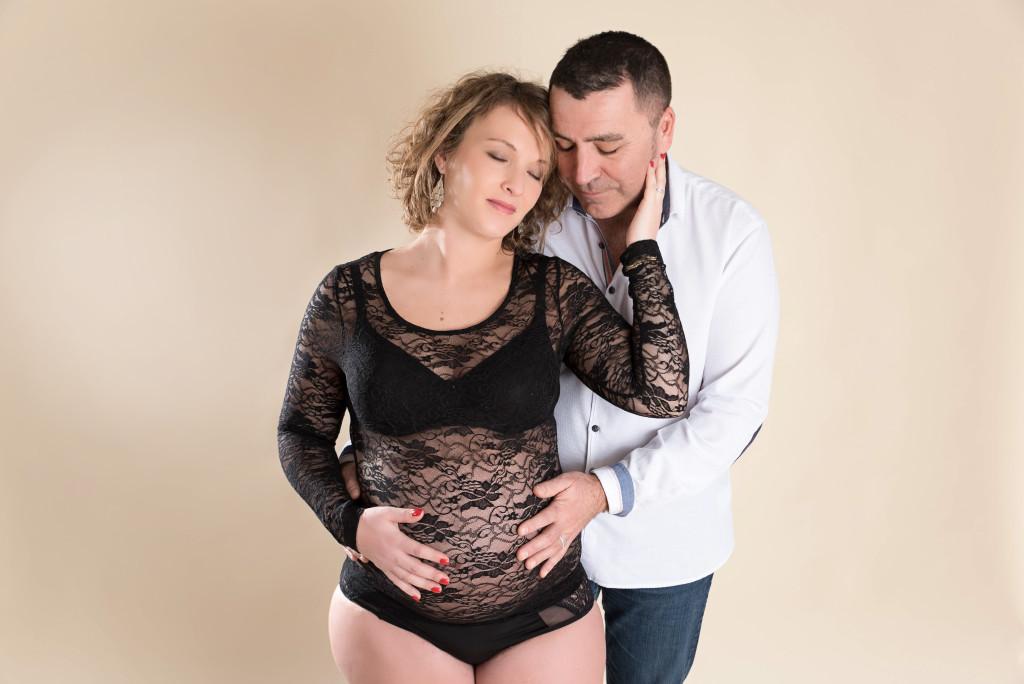 photographe de grossesse oise seine et marne val d'oise 2