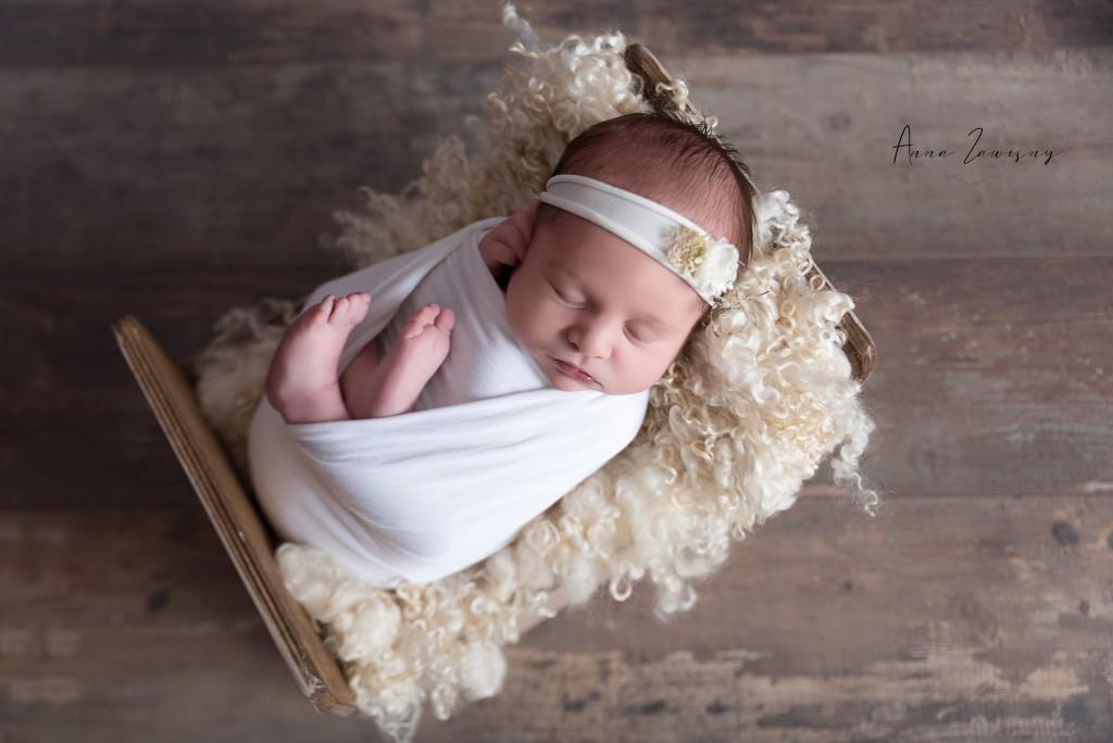 Séance photo nouveau né bébé R - Seine et Marne Oise 4