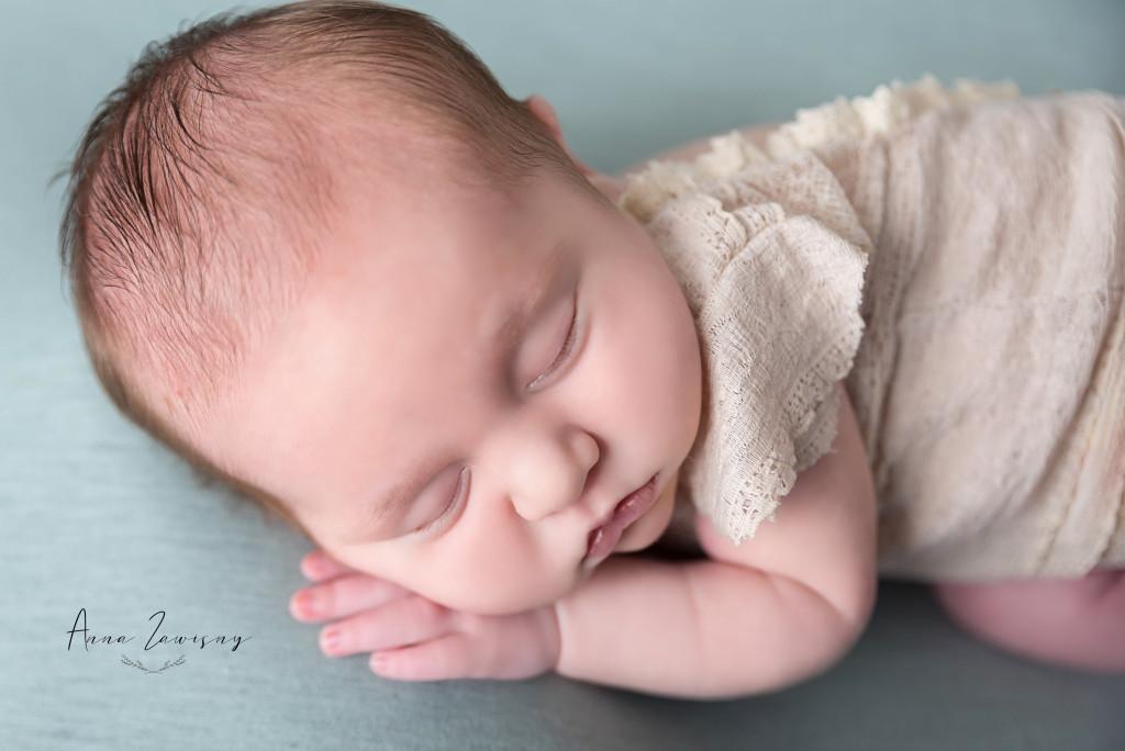 Séance photo nouveau né bébé R - Seine et Marne Oise 9