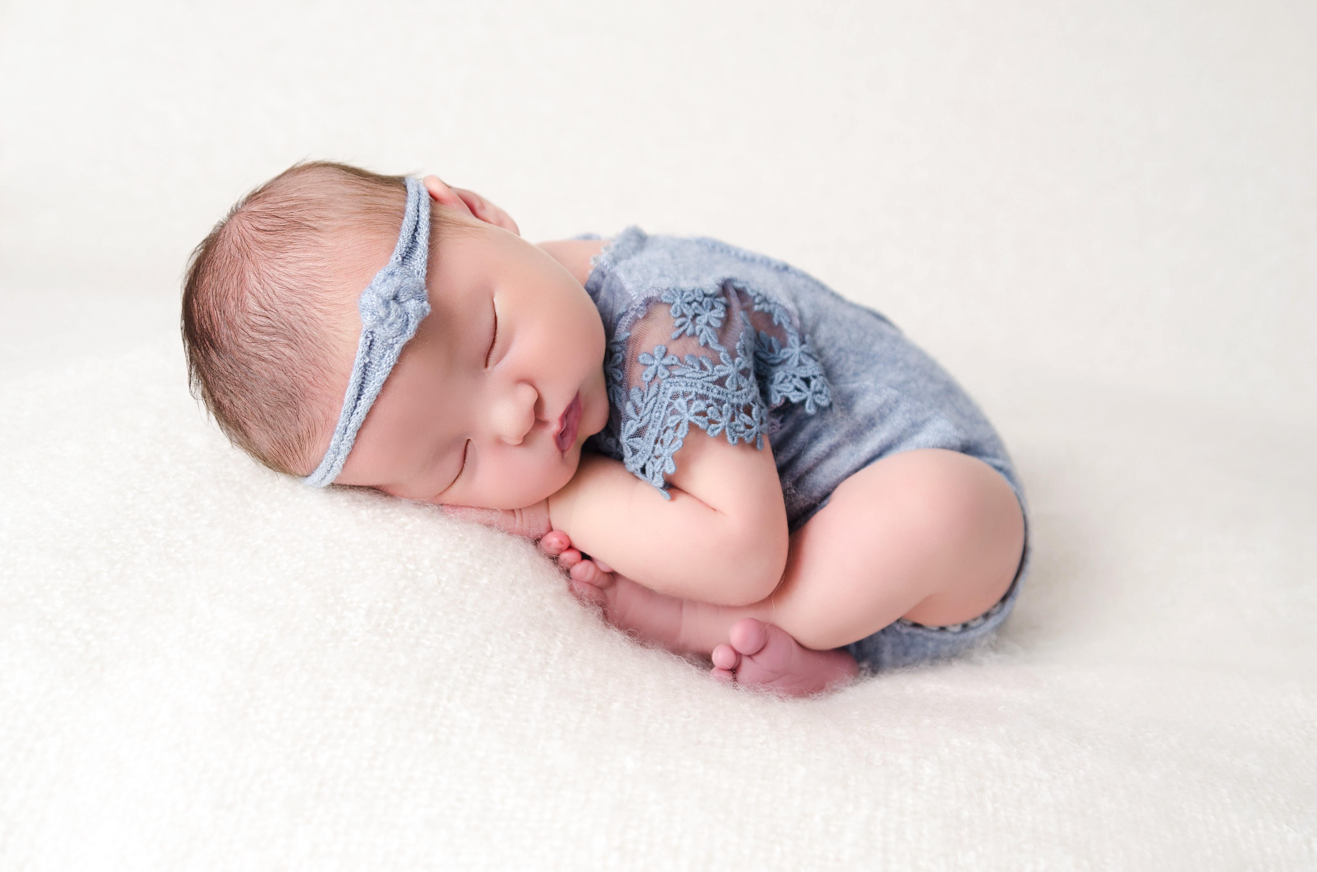 Photographe oise seine et marne aisne grossesse bébé nouveau né famille (1)-min