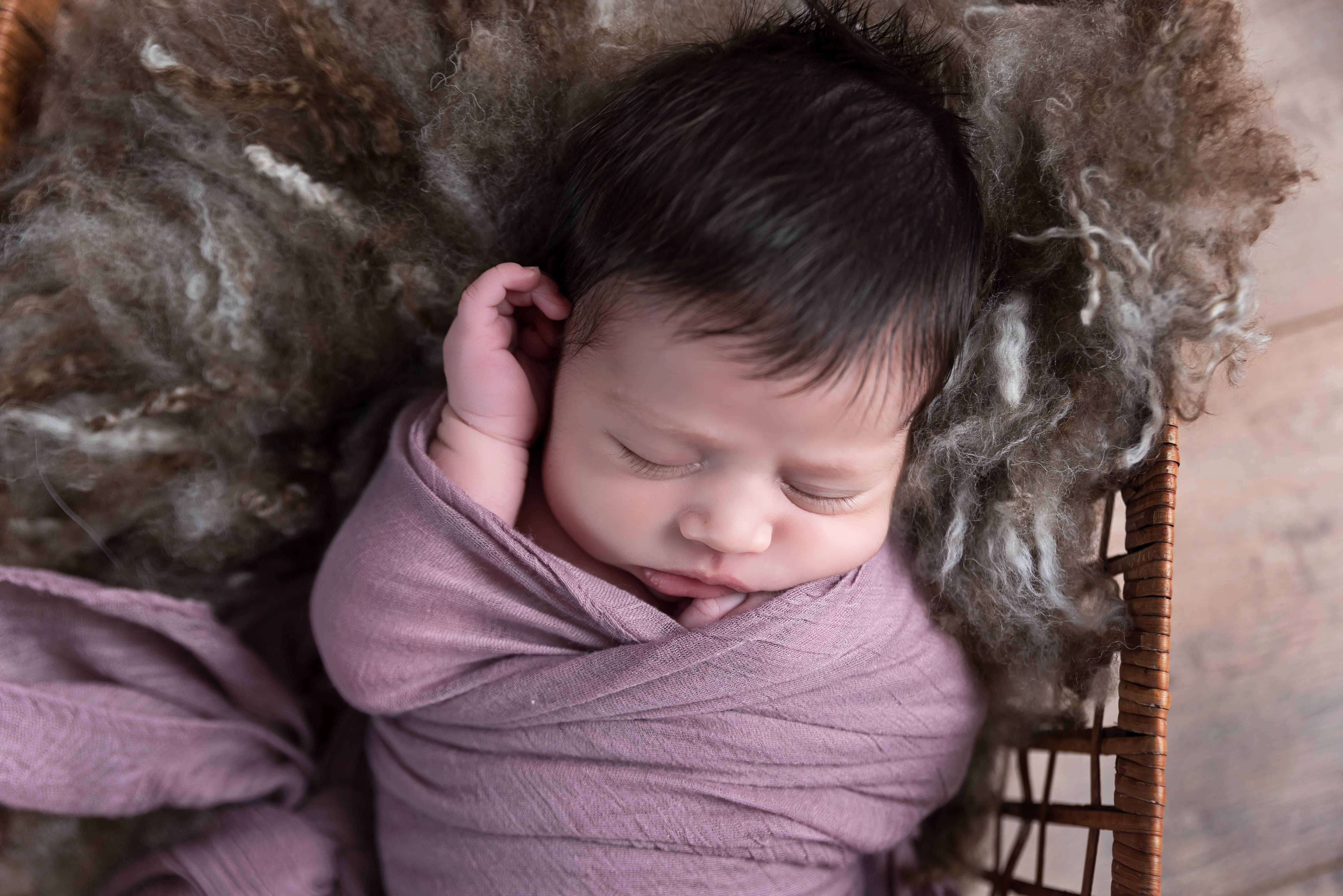 Photographe oise seine et marne aisne grossesse bébé nouveau né famille (2)-min