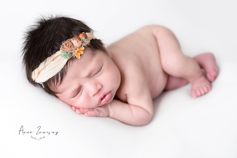 Photographe oise seine et marne aisne grossesse bébé nouveau né famille (3)-min