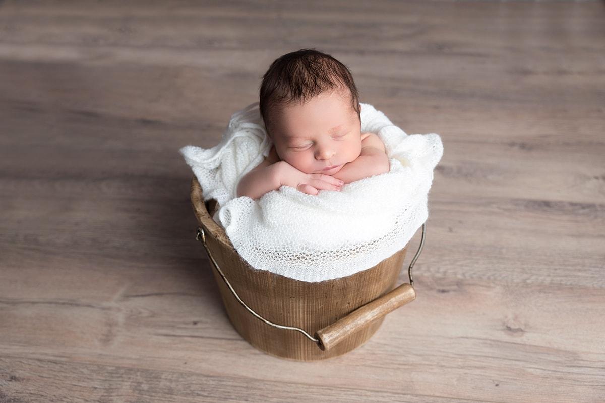 Photographe oise seine et marne aisne grossesse bébé nouveau né famille (4)-min