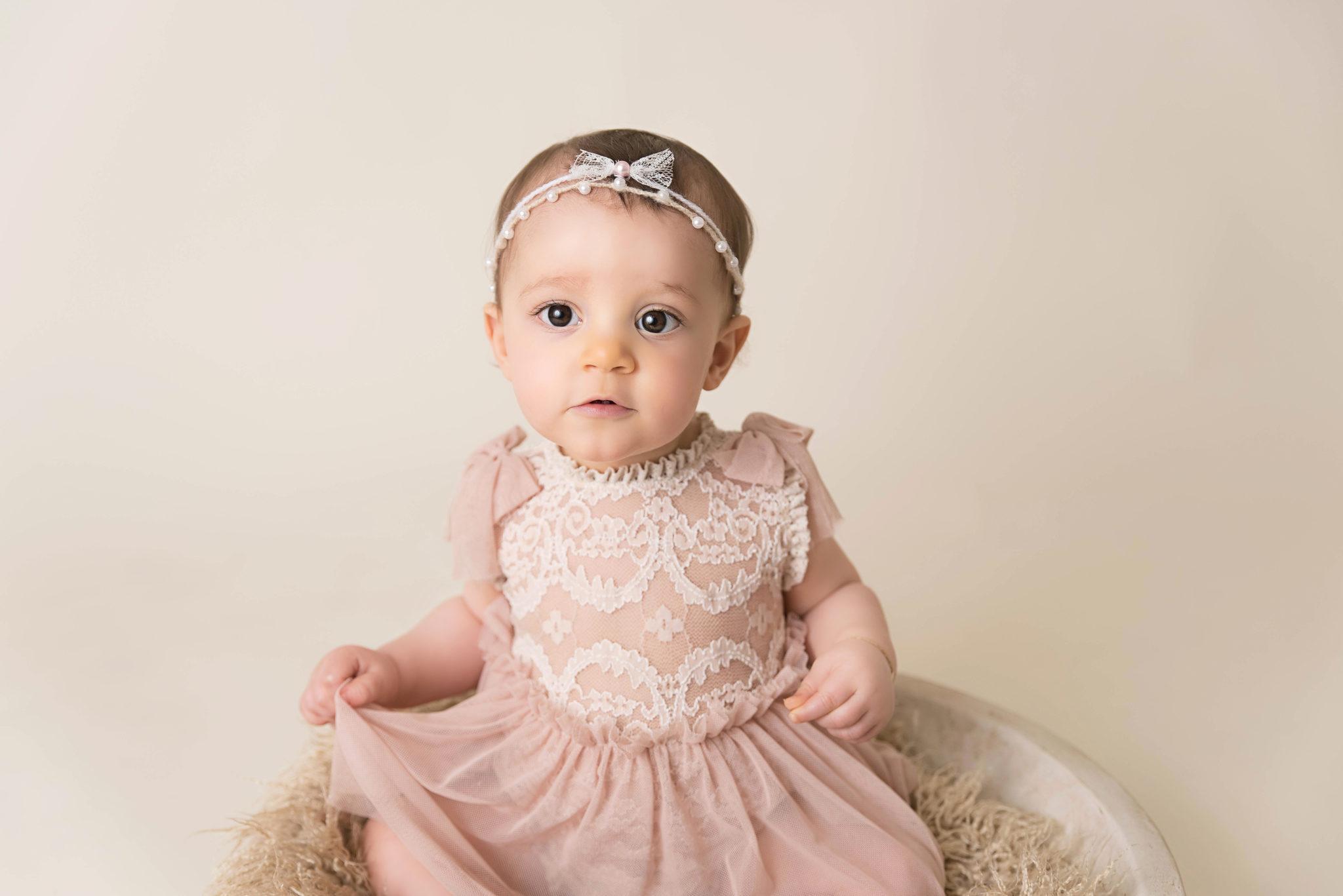 Photographe bébé oise seine et marne val d'oise ainse (1)