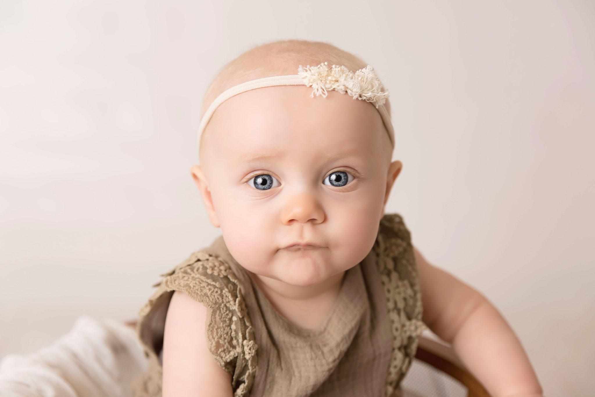 Photographe bébé oise seine et marne val d'oise ainse (10)