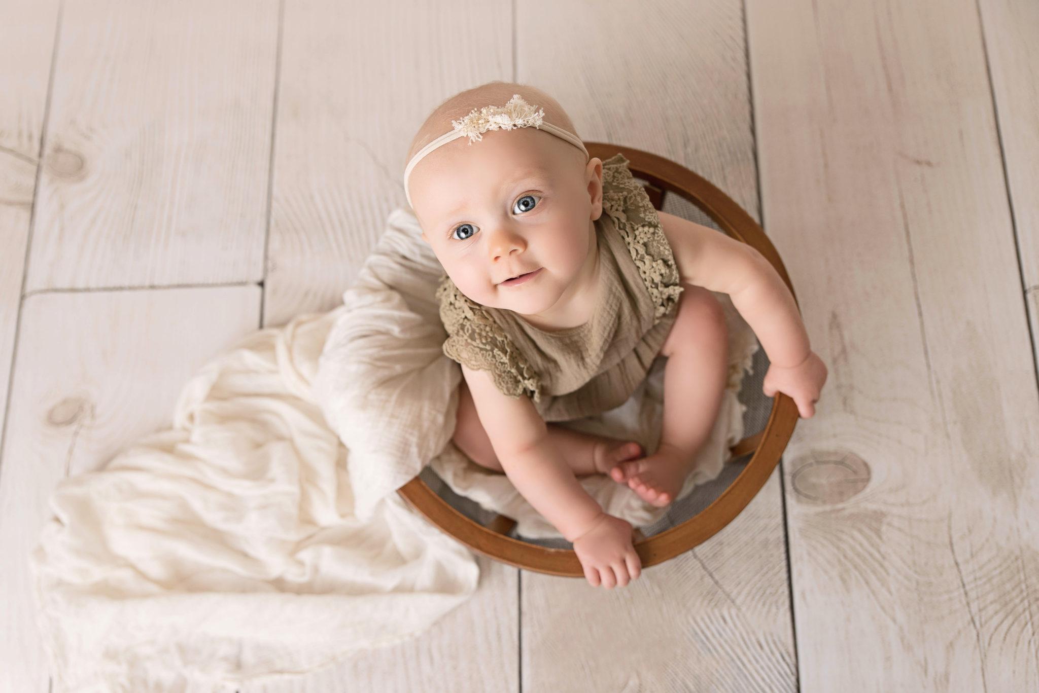 Photographe bébé oise seine et marne val d'oise ainse (11)