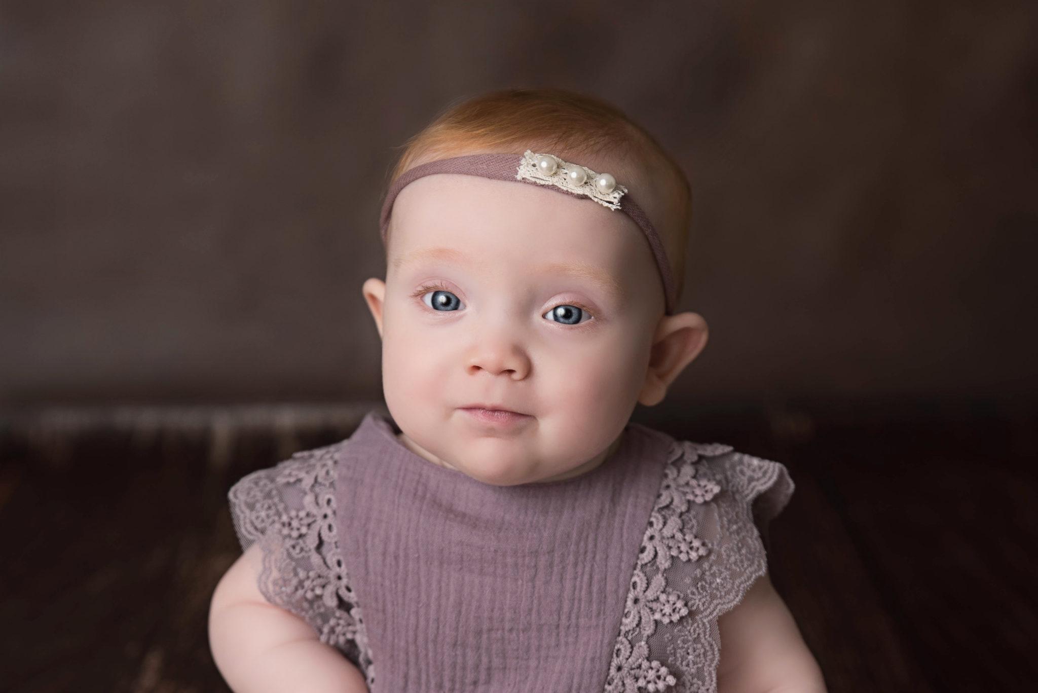 Photographe bébé oise seine et marne val d'oise ainse (13)