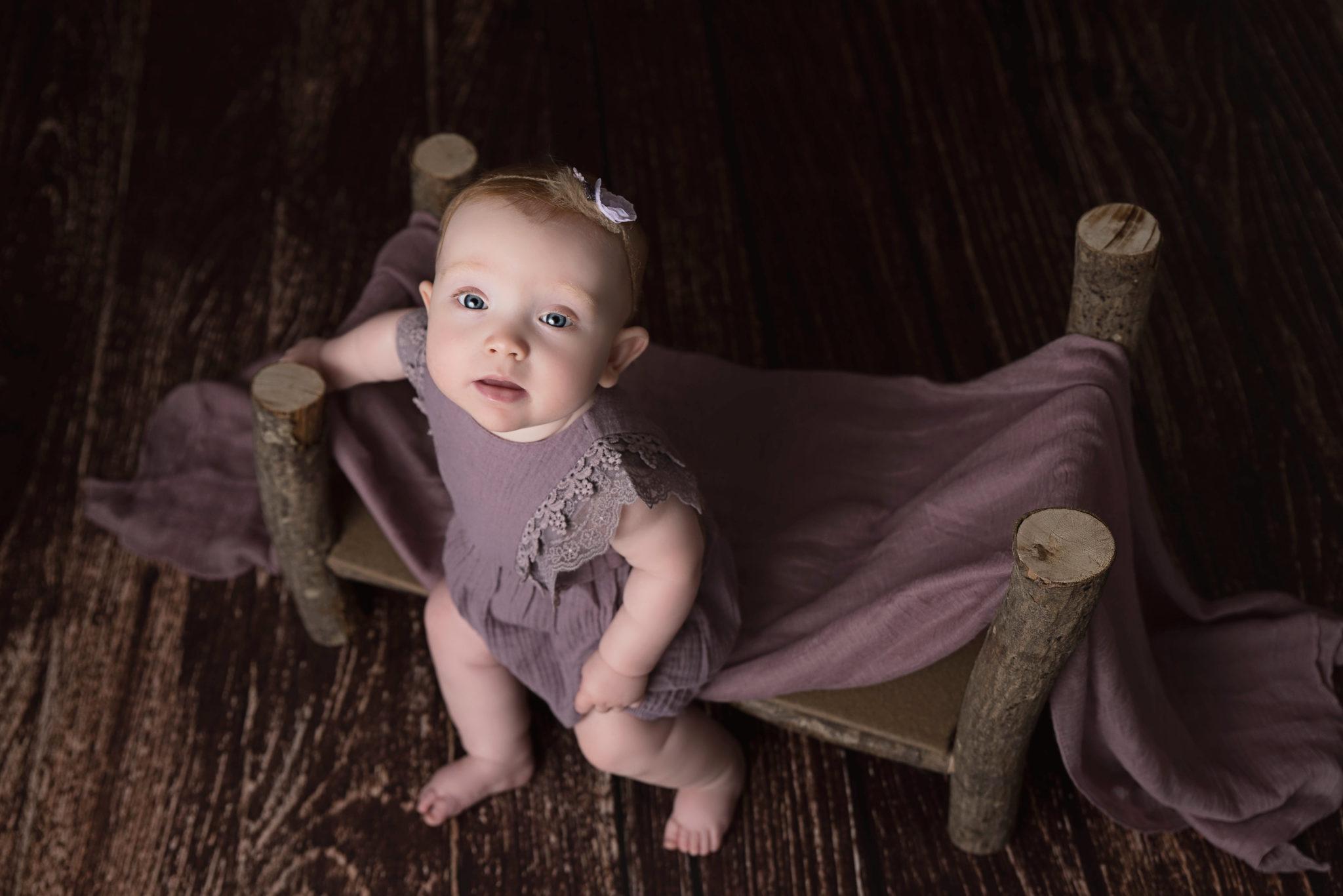 Photographe bébé oise seine et marne val d'oise ainse (14)