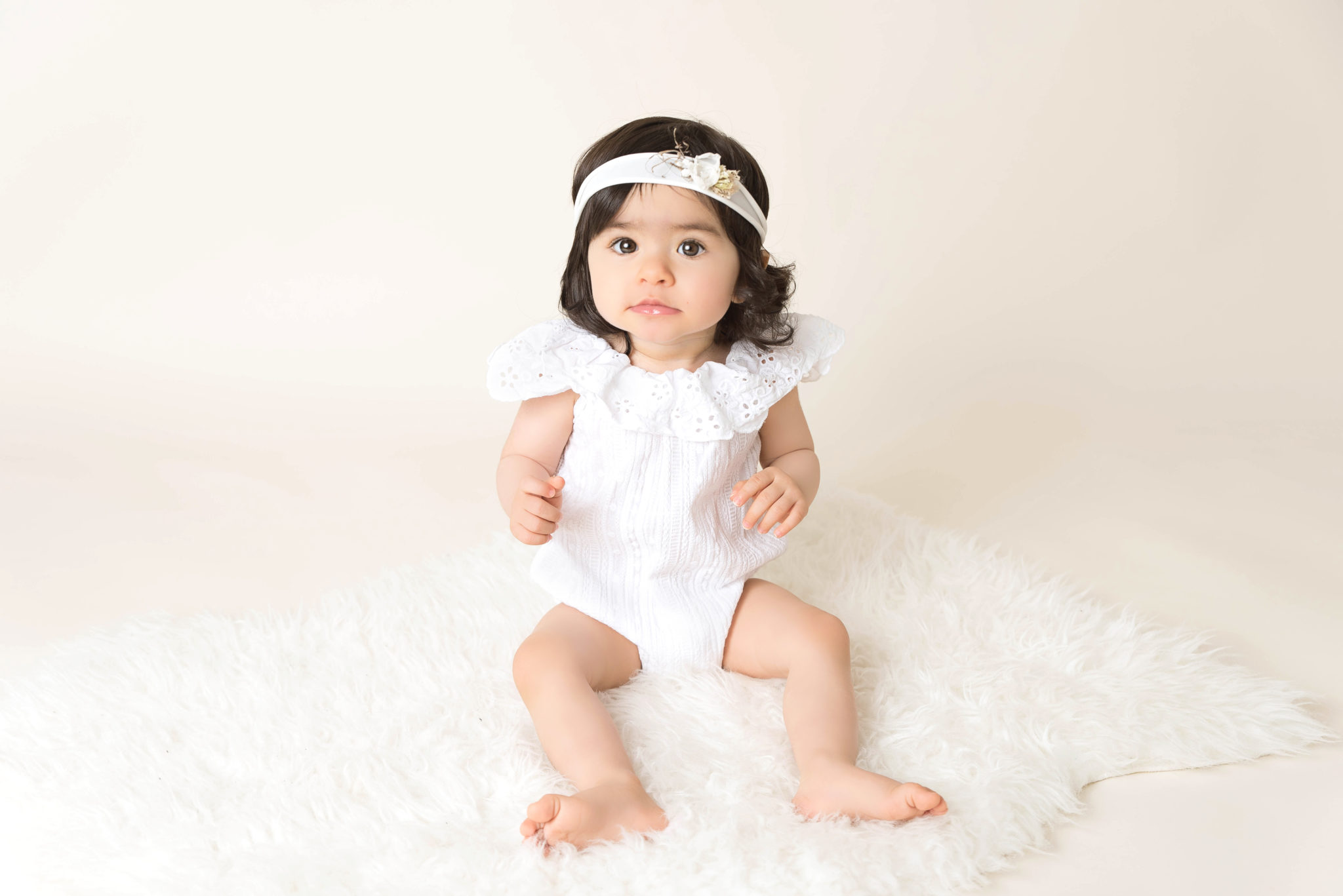 Photographe bébé oise seine et marne val d'oise ainse (17)