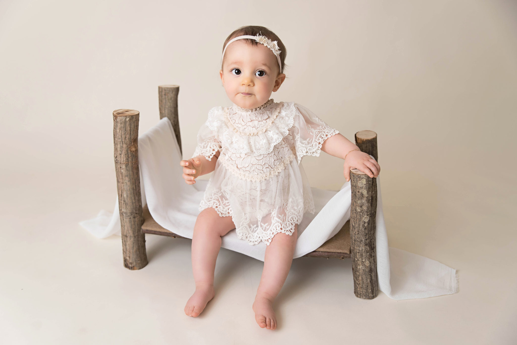 Photographe bébé oise seine et marne val d'oise ainse (2)