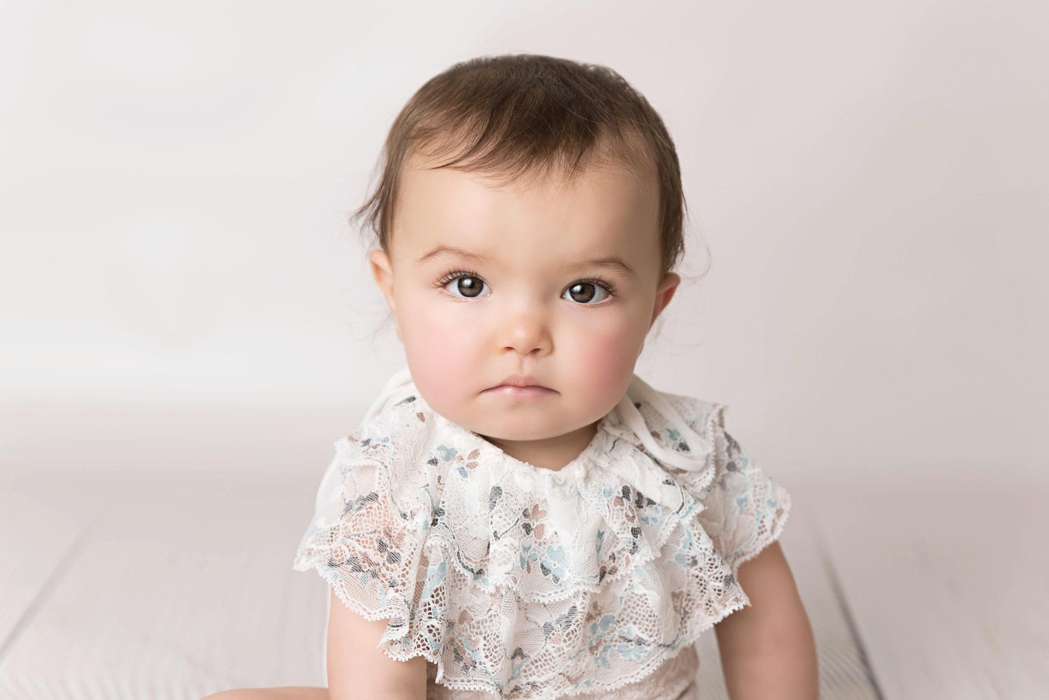 Photographe bébé oise seine et marne val d'oise ainse (20)
