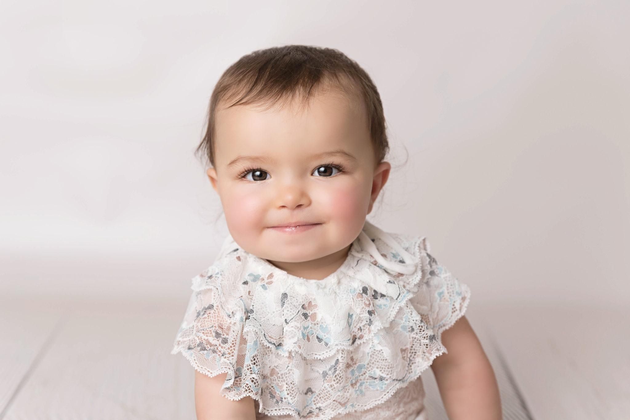 Photographe bébé oise seine et marne val d'oise ainse (21)