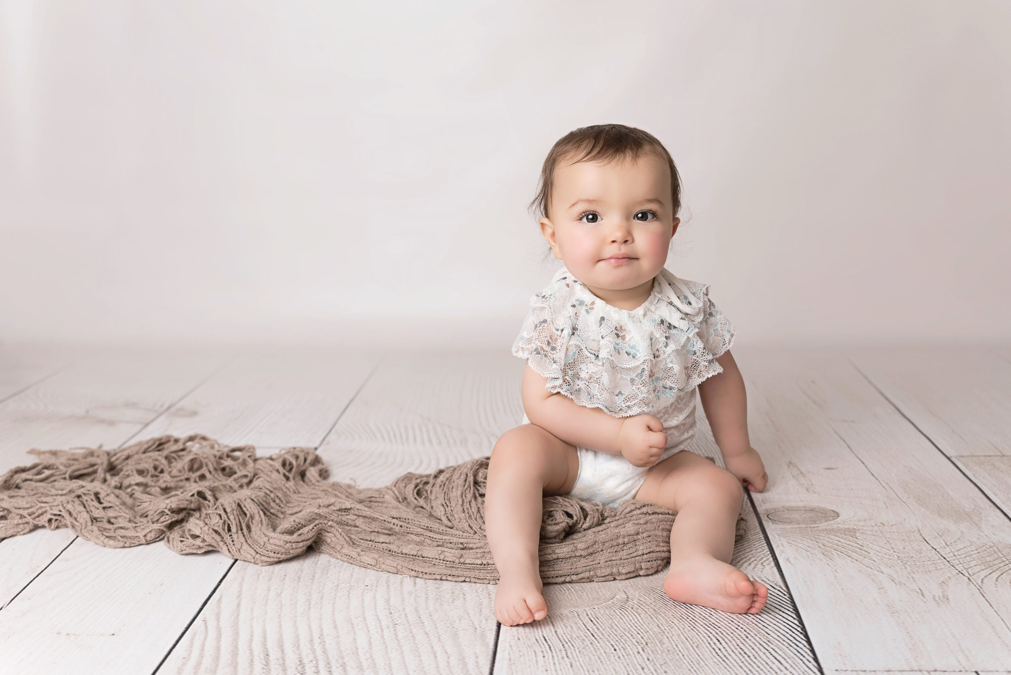 Photographe bébé oise seine et marne val d'oise ainse (22)
