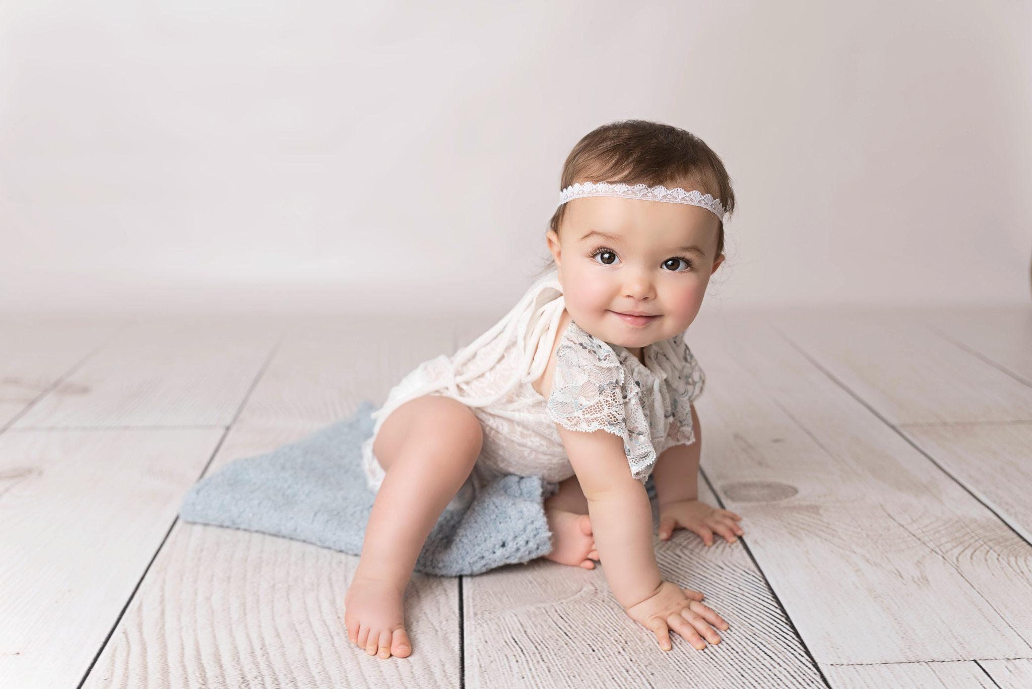 Photographe bébé oise seine et marne val d'oise ainse (23)