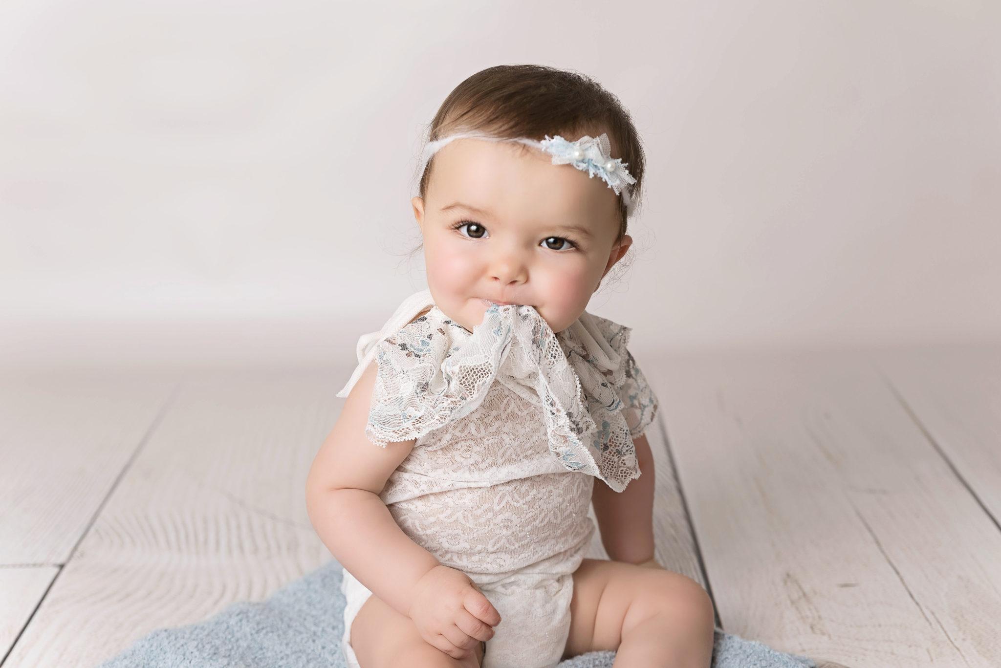 Photographe bébé oise seine et marne val d'oise ainse (24)