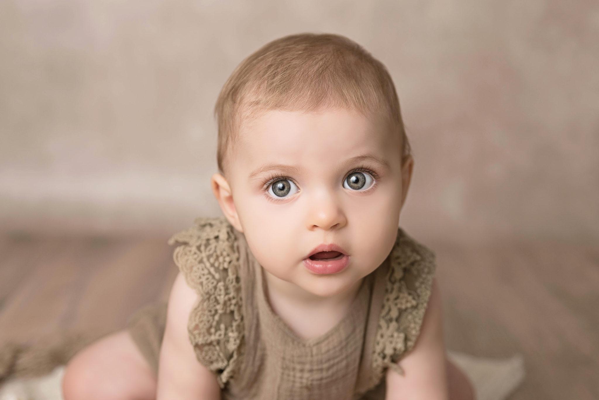 Photographe bébé oise seine et marne val d'oise ainse (25)
