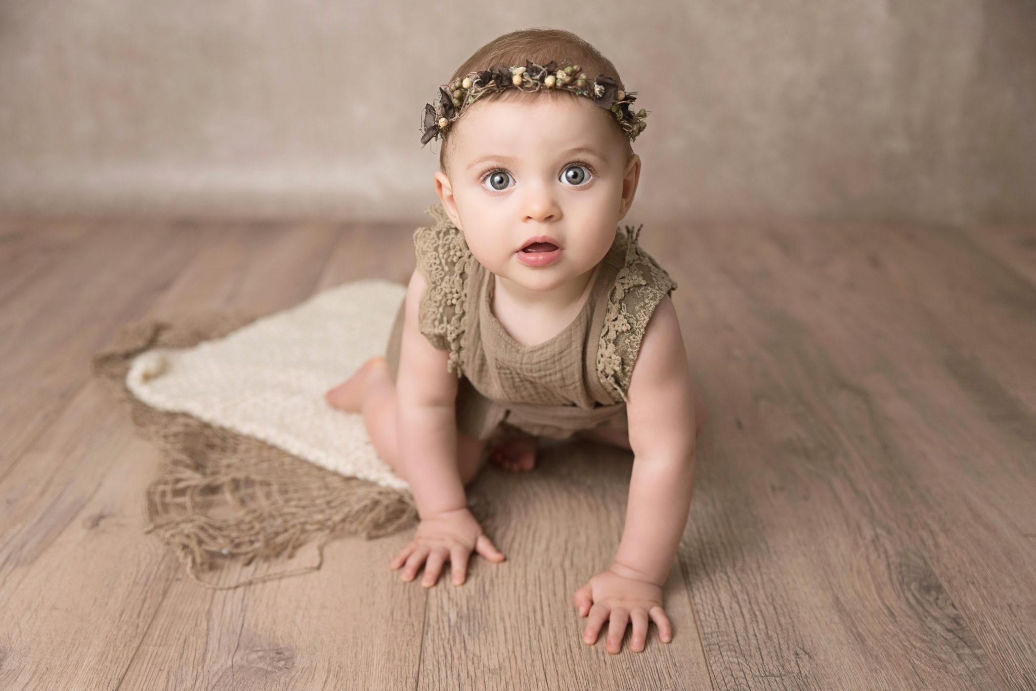 Photographe bébé oise seine et marne val d'oise ainse (26)