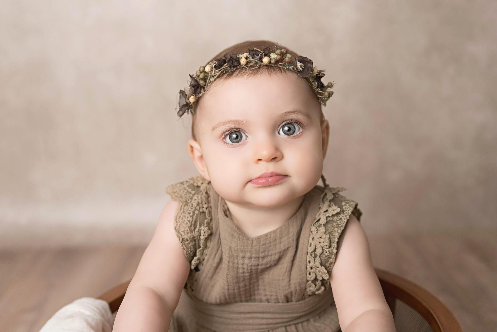 Photographe bébé oise seine et marne val d'oise ainse (27)