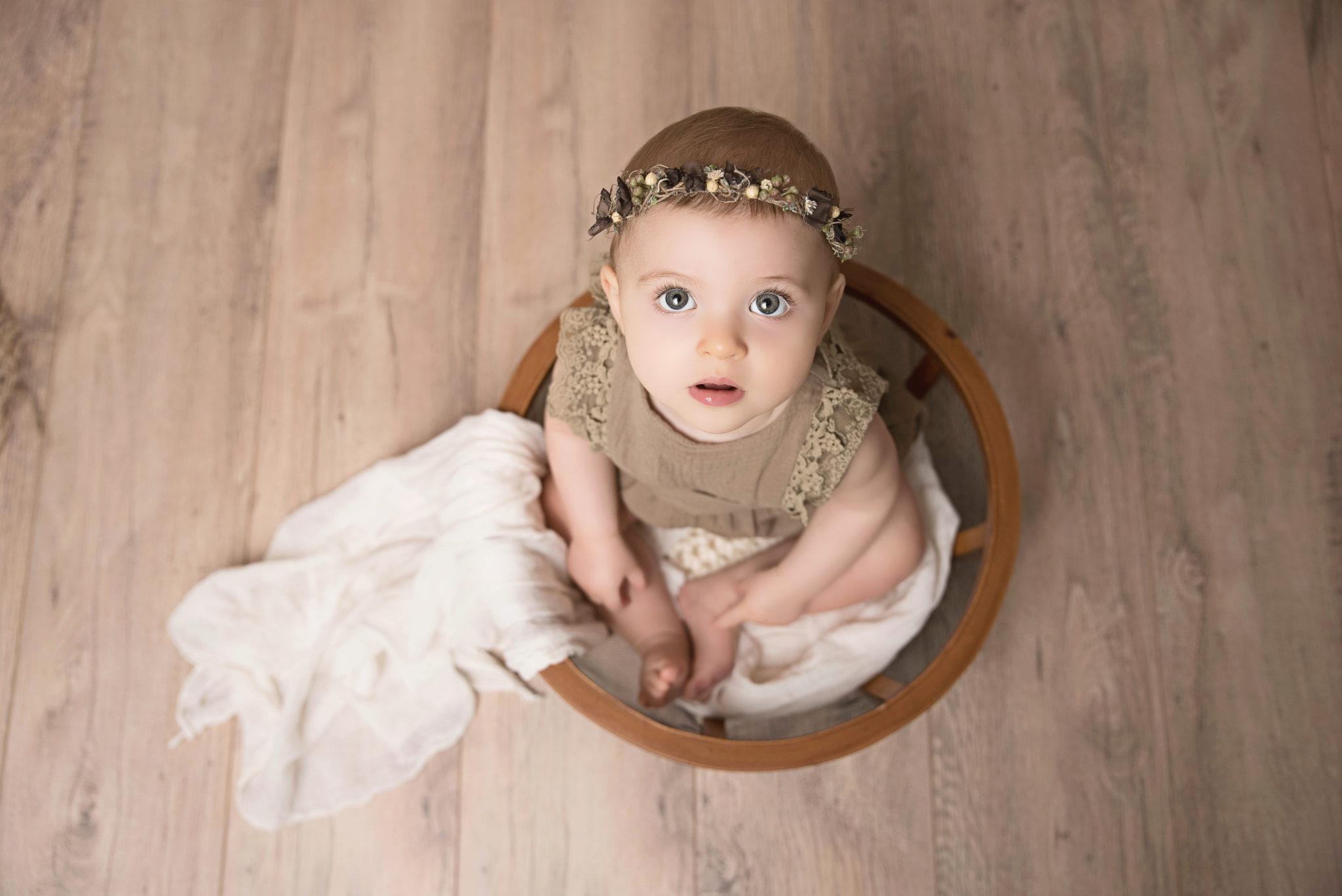 Photographe bébé oise seine et marne val d'oise ainse (28)