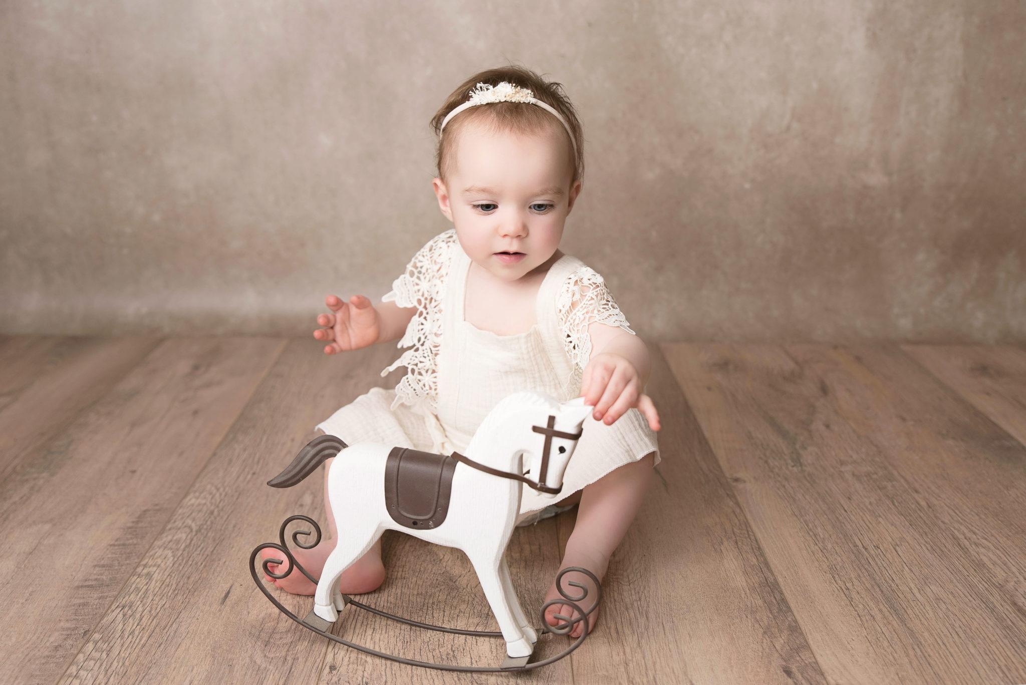 Photographe bébé oise seine et marne val d'oise ainse (29)