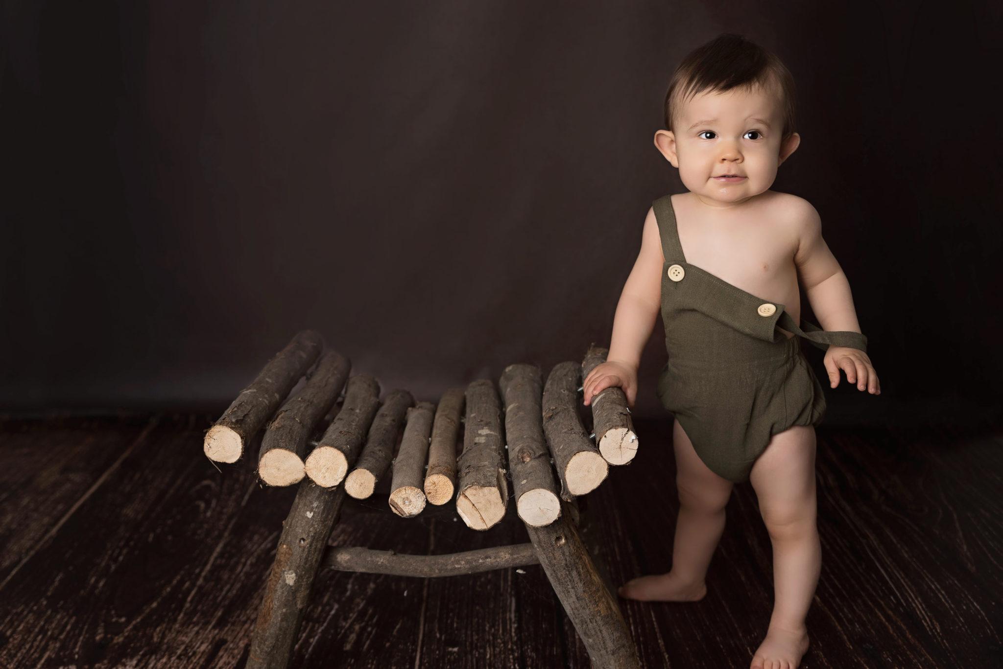 Photographe bébé oise seine et marne val d'oise ainse (32)
