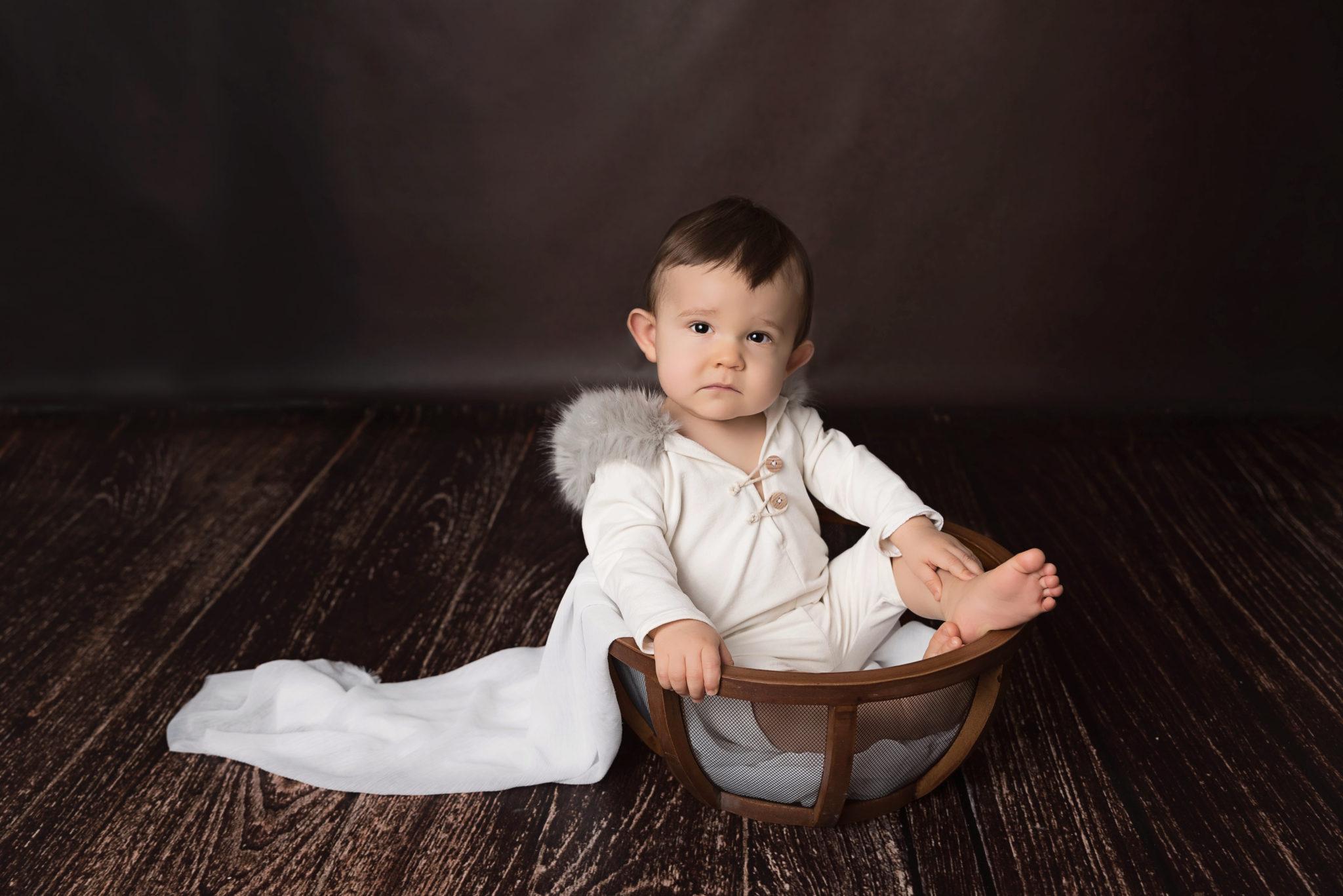 Photographe bébé oise seine et marne val d'oise ainse (34)