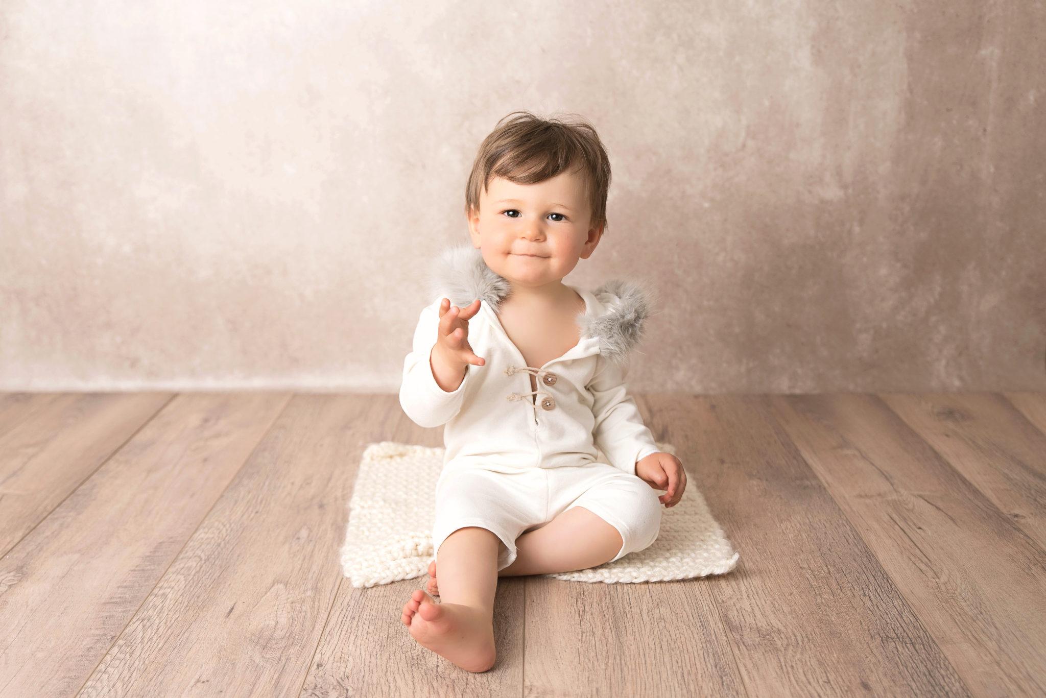 Photographe bébé oise seine et marne val d'oise ainse (38)