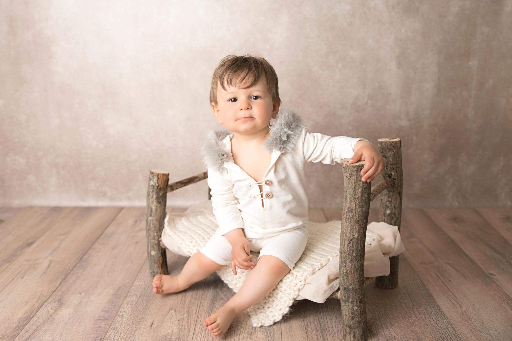 Photographe bébé oise seine et marne val d'oise ainse (39)