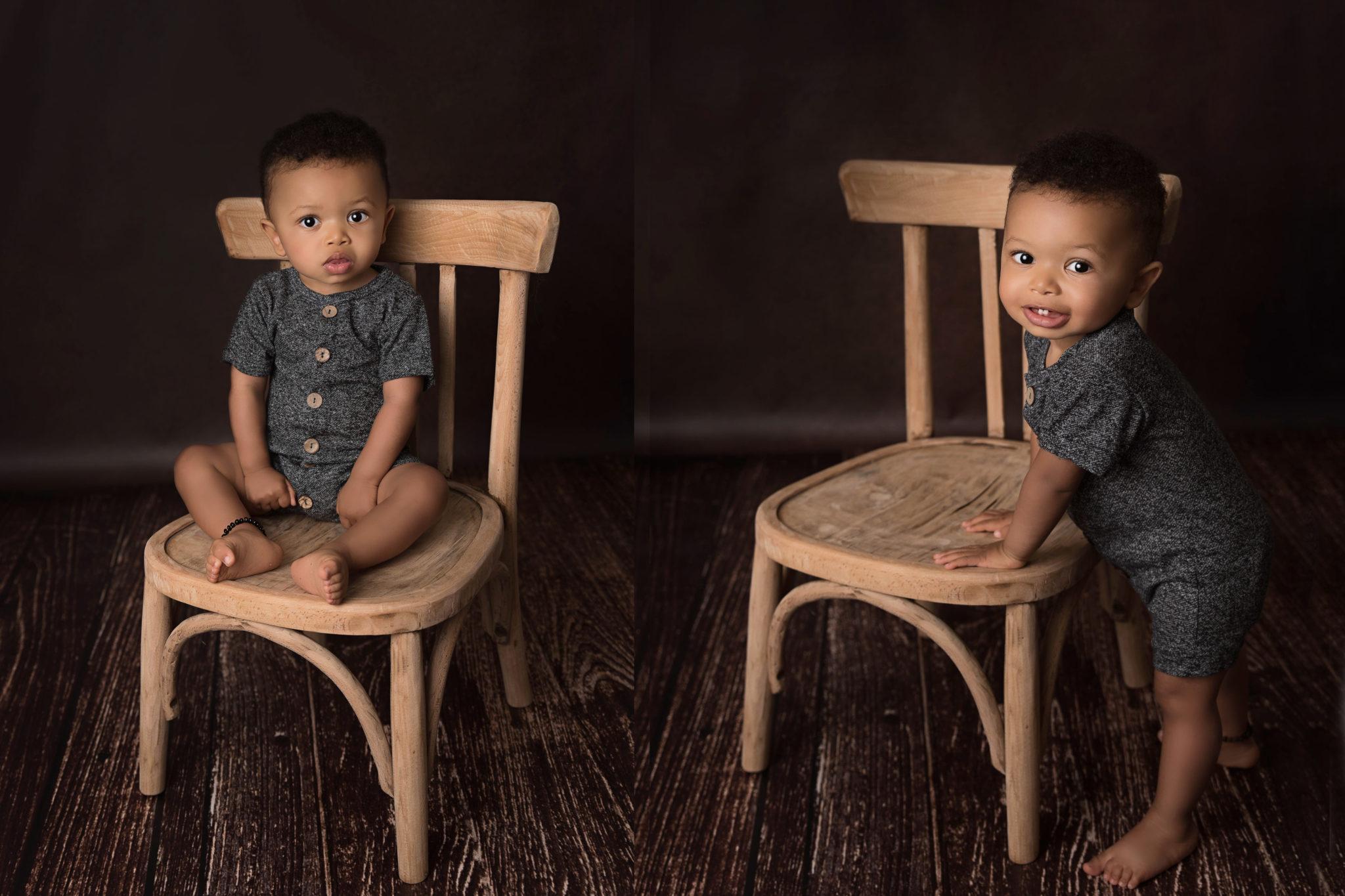 Photographe bébé oise seine et marne val d'oise ainse (4)