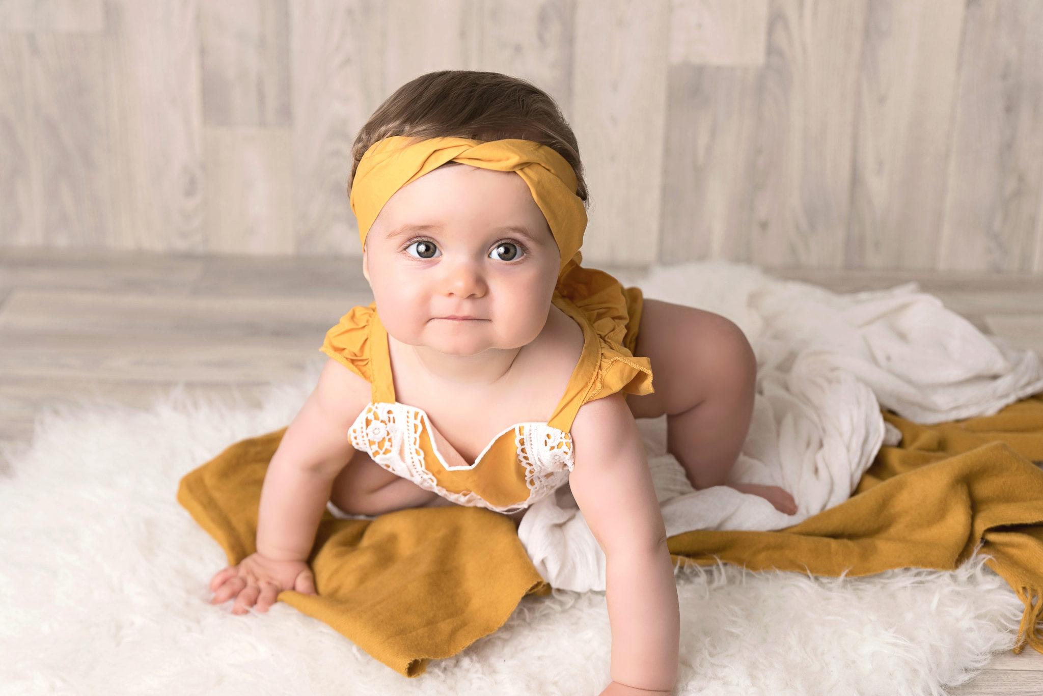 Photographe bébé oise seine et marne val d'oise ainse (6)