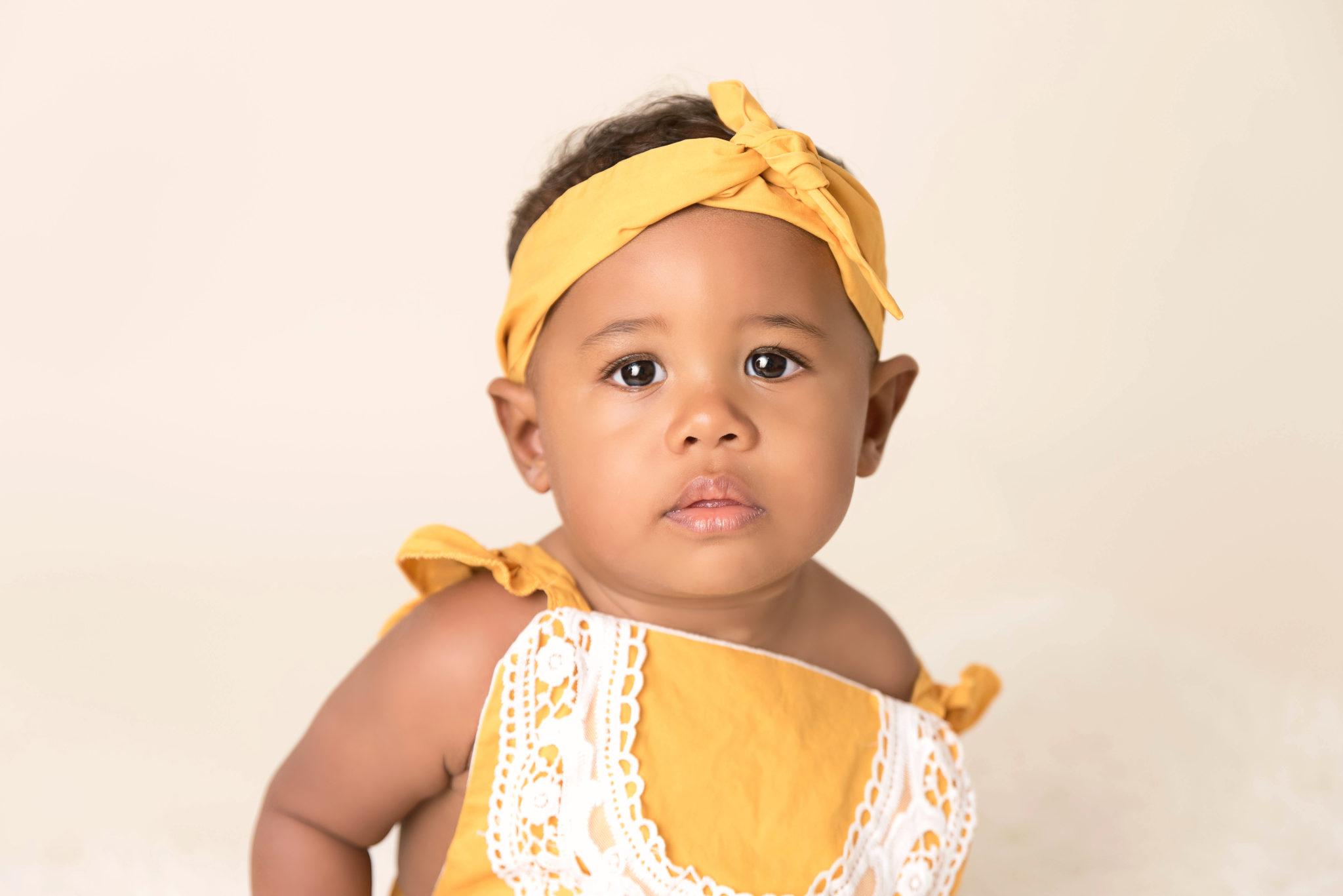Photographe bébé oise seine et marne val d'oise ainse (7)