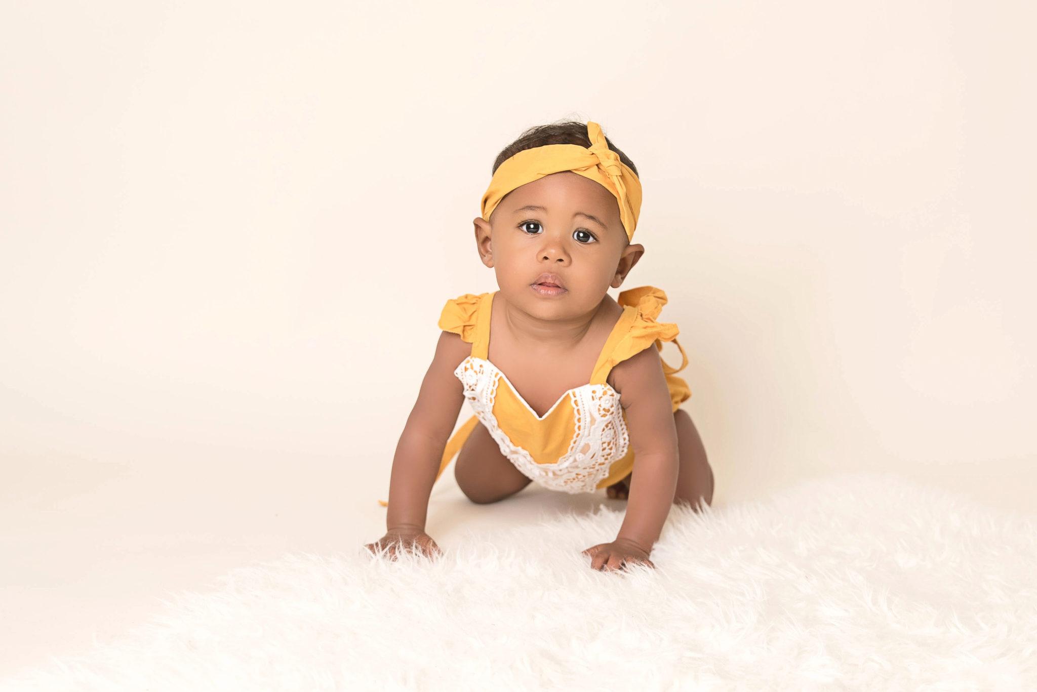 Photographe bébé oise seine et marne val d'oise ainse (8)