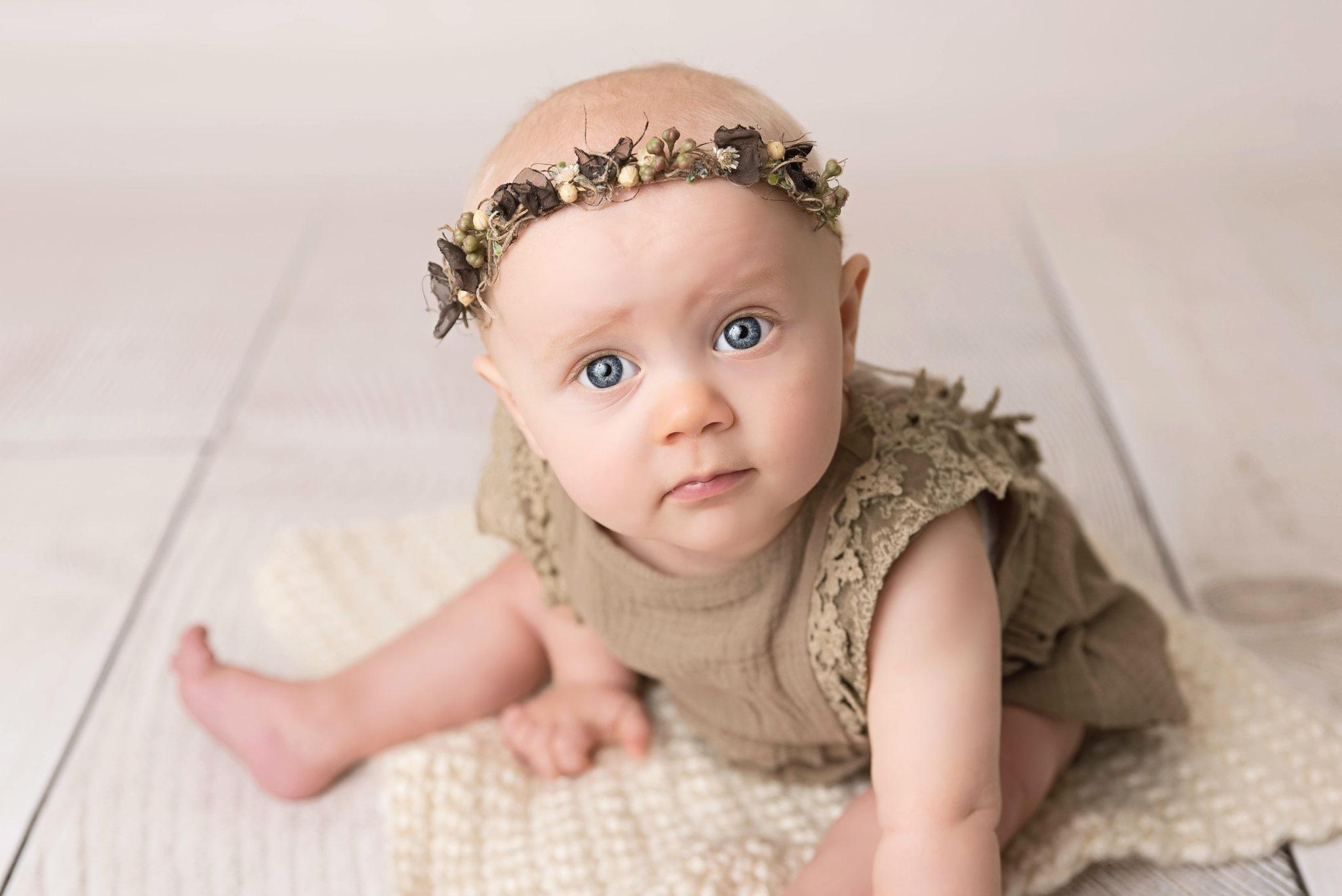 Photographe bébé oise seine et marne val d'oise ainse (9)