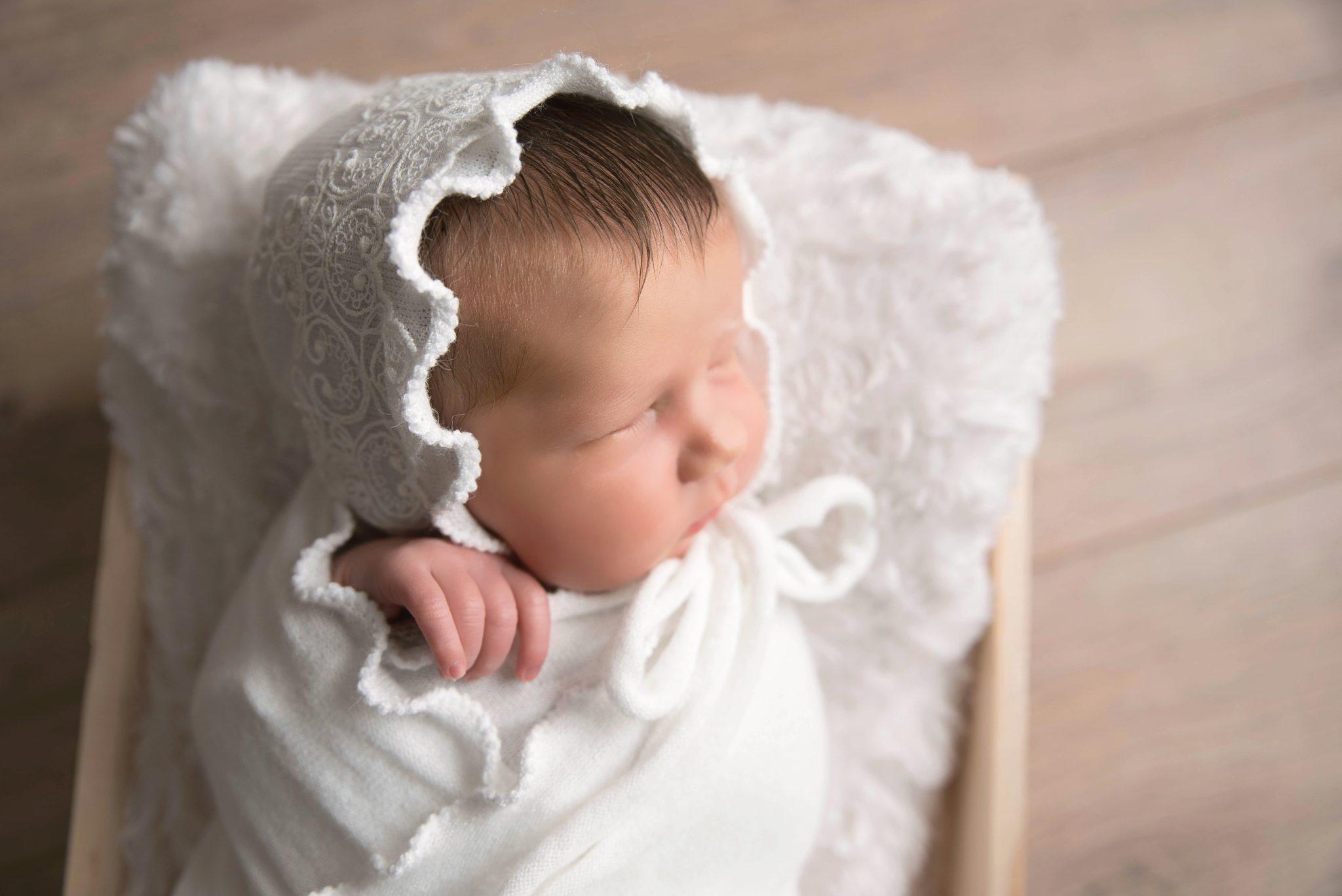 Photographe nouveau né bébé oise seine et marne val d'oise (124)
