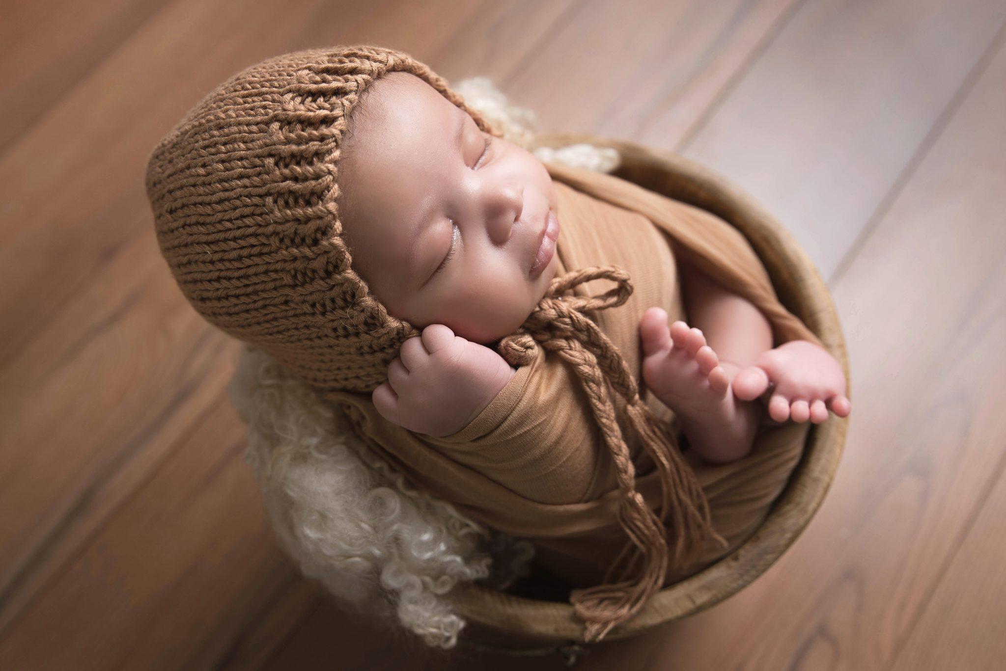 Photographe nouveau né bébé oise seine et marne val d'oise (20)-min