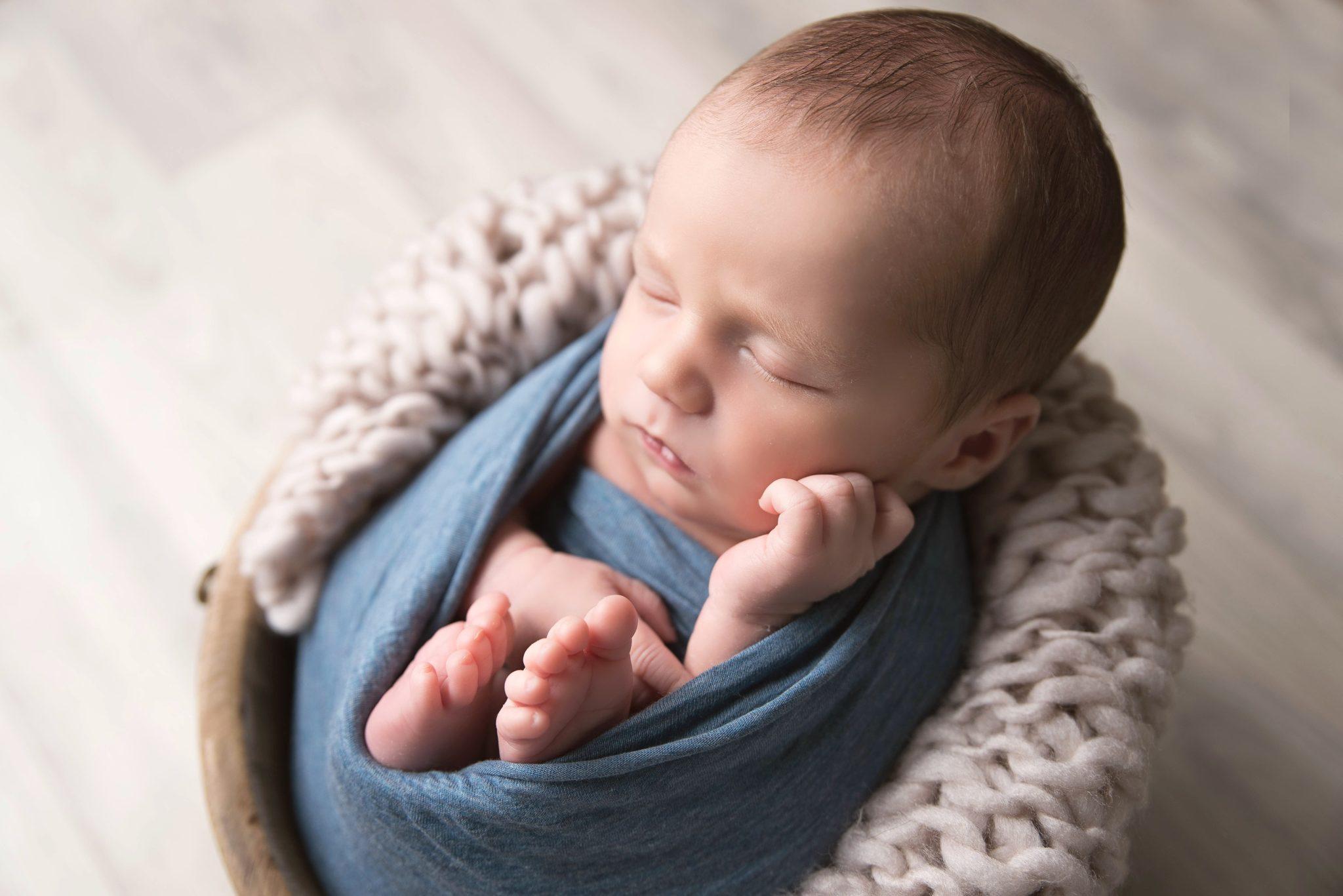 Photographe nouveau né bébé oise seine et marne val d'oise (24)-min