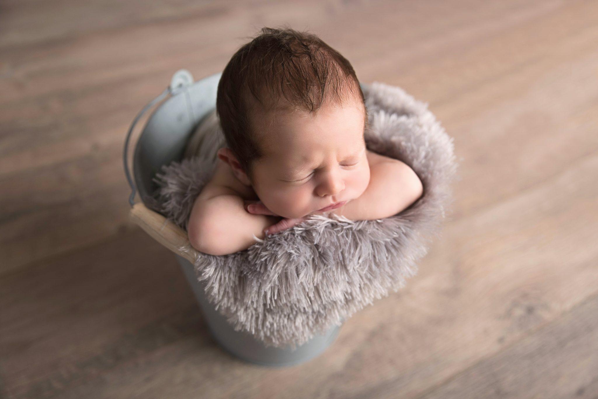 Photographe nouveau né bébé oise seine et marne val d'oise (37)-min